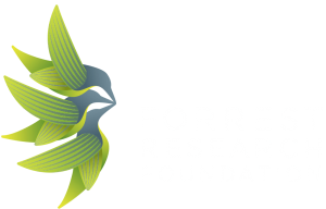 Forrest Research Foundation