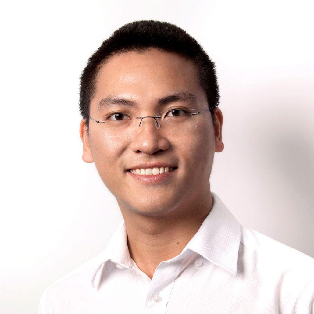 Trung Viet Nguyen
