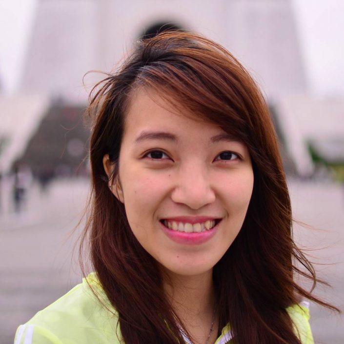 Xuyen Le