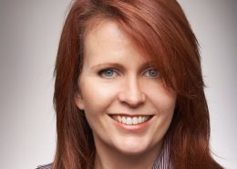 Kate OHara