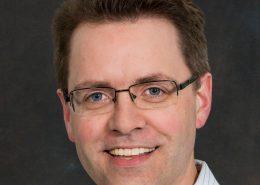 Prof Harvey Millar