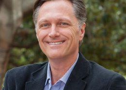 Prof Jonathan Carapetis