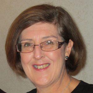 Prof Kate Trinajstic