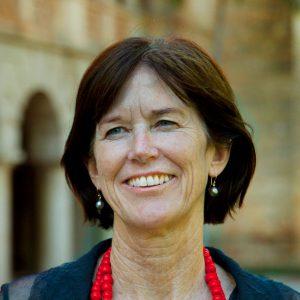 Prof Robyn Owens